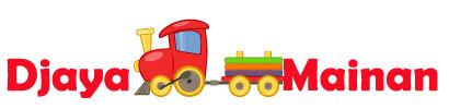 085-336-164-074 | Pusat Mainan Anak | Kereta Mini Odong